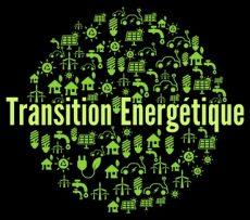 Transition énergétique, Patrice Geoffron