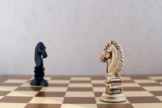 Guerre des Malouines