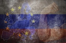 Russie, Europe : quel avenir ?