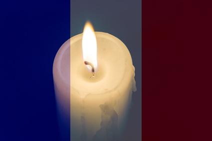 terroristes islamistes et attentats de Paris