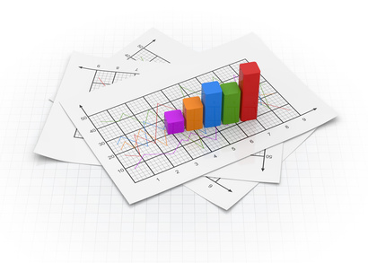 Croissance et activité économique