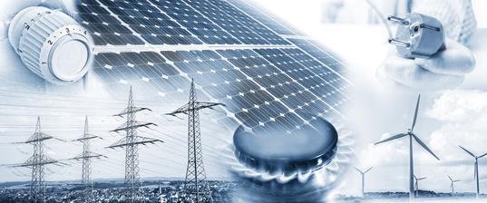 Source d'électricité