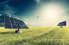 Projet de loi transition énergétique