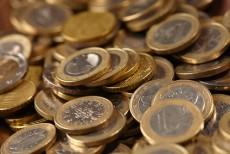 Loi de finances rectificative pour 2014