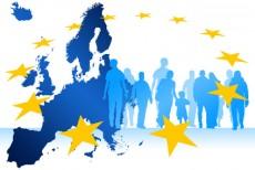 Projet de loi relatif au droit des étrangers en France