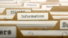 Projet de loi réutilisation des informations du secteur public