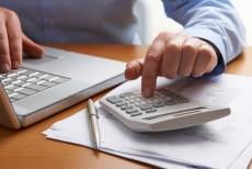 Loi de programmation des finances publiques