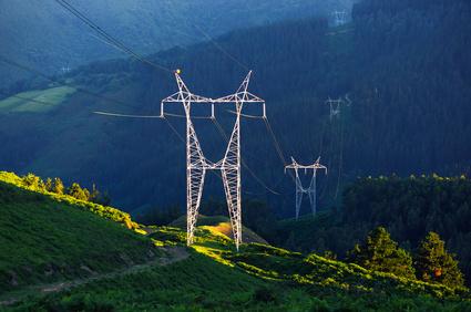Les territoires de la transition énergétique