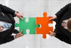 Simplification vie des entreprises