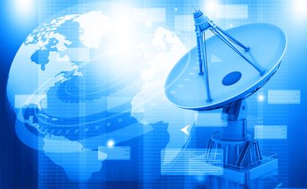 Proposition de loi surveillance des communications électroniques
