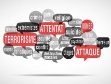 Lutte anti-terrorisme