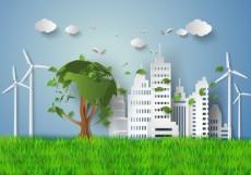 Les territoires et la transition énergétique