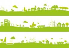 La transition énergétique dans les villes
