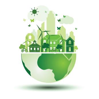 La transition énergétique dans les territoires