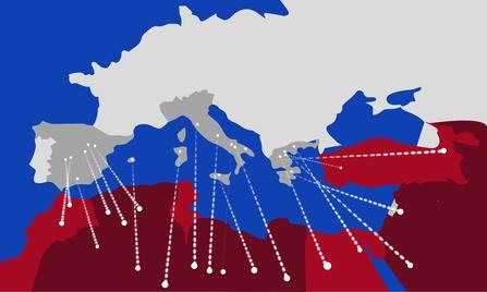 quelle solution pour les fux migratoires