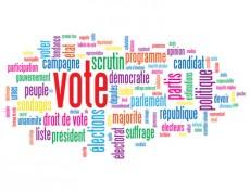 La représentation proportionnelle