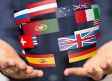 Le scrutin proportionnel en Europe