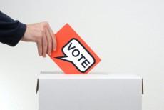 L'inadaptation du scrutin uninominal à deux tours