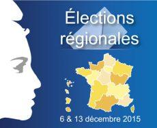 Les régionales 2015 en Outre-mer