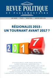 Revue Politique et Parlementaire n° 1078