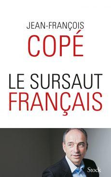 Le sursaut français