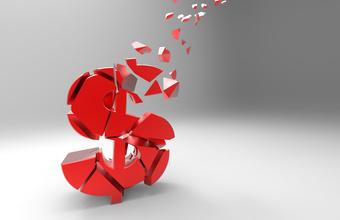 bulles finanières
