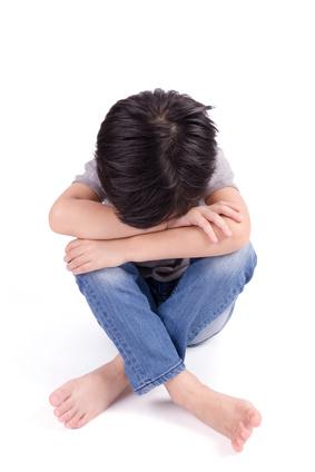 Loi relative à la protection de l'enfance