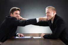 Débat entre économistes autour de la loi travail