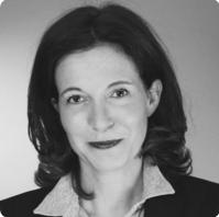 Caroline Hodak