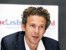 Gilles Babinet, Digital Champion pour la France