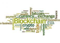Blockchain et les finances publiques