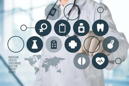 consultation publique santé
