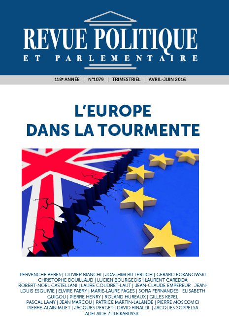 Revue politique et parlementaire 1077