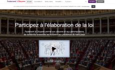 CivicTech : démocratie 2.0