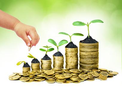 Développement économique européen durable