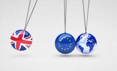 Brexit : les raisons de la sortie