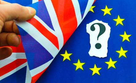 UE et Brexit : mode d'emploi