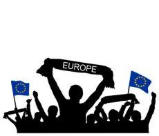 Quelle légitimité démocratique pour l'Union européenne ?