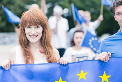 Parlement européen : les citoyens au cœur du débat