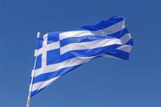 La Grèce et l'Europe