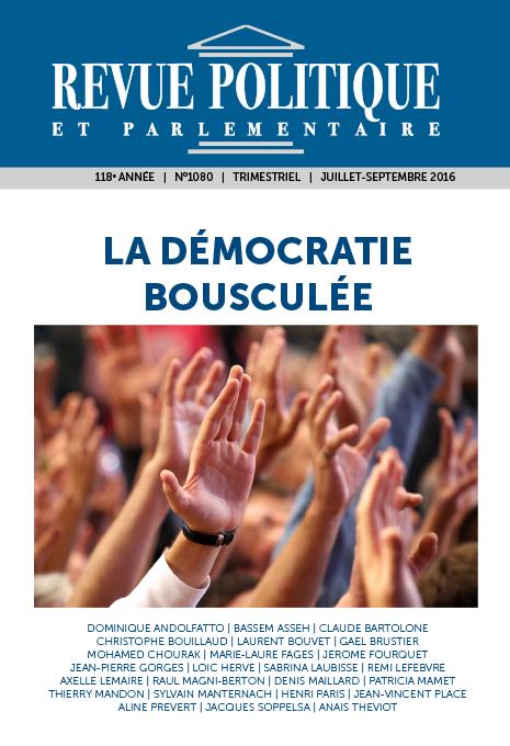 Revue politique et parlementaire 1080