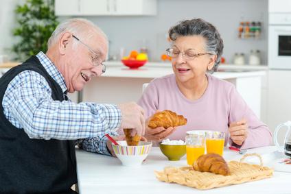 Les résidences services pour les seniors : un horizon qui se dégage