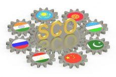 L'OCS : une institution eurasiatique puissante et efficace