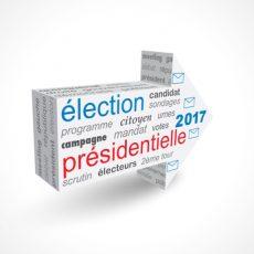 Les Français à l'orée de la campagne présidentielle : entre résilience, complexe nostalgique et angoisses