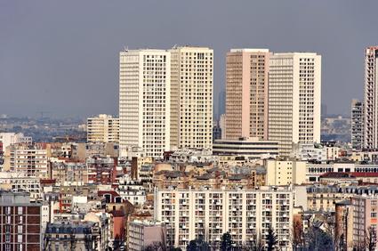 Les banlieues ou la dissidence criminelle - Approches comparées et solutions de sortie de crise