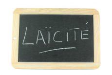 """Didier Leschi : """"Laïcité est devenu un mot valise"""""""