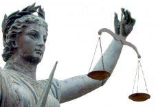 Libre propos droit de grâce Raphael Piastra
