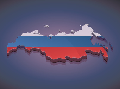La Russie, Poutine et la Syrie