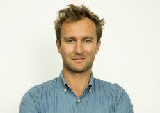 Augustin Verlinde