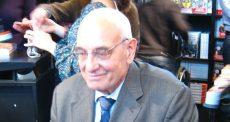 Max Gallo